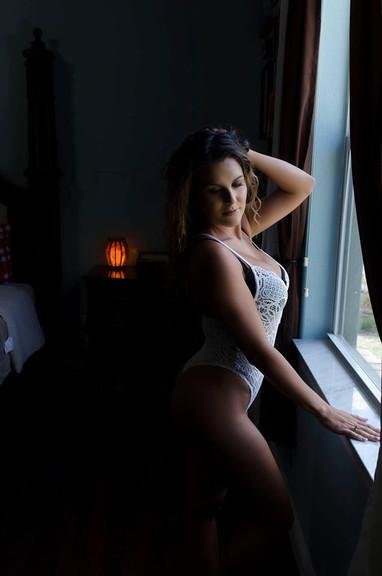 Houston Boudoir Photography Florida Boudoir Photography