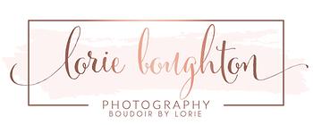 LB_(1)boudoir2.png