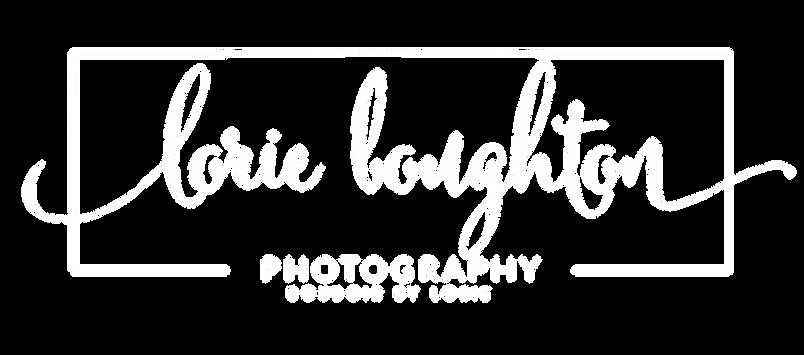 LB_(1) boudoir white t.png