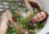 Houston Luxury Boudoir Photography Boudo