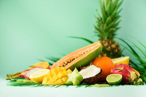 Canva - Assortment of Exotic Fruits  .jp