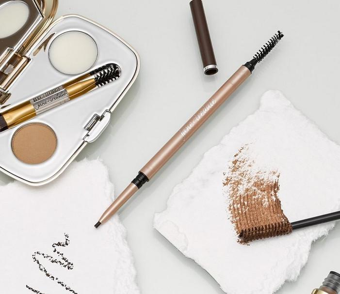 jane makeup.jpg
