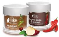ilike paprika gel for website.jpg