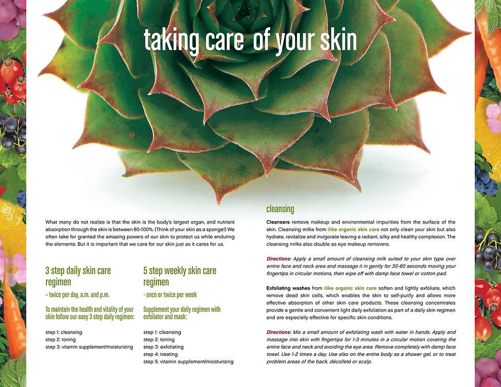 ilike organic skincare website 2.jpg