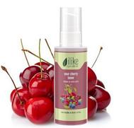 sour cherry toner website.jpg