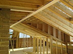 structural engineer surrey