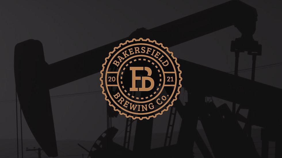 BFD_Website-01.jpg
