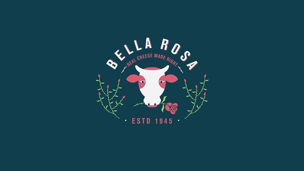 BellaRosa-01.jpg