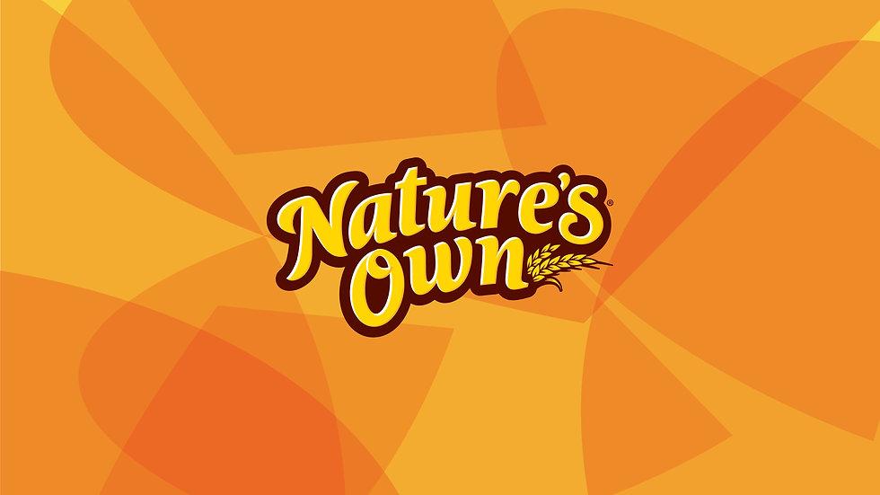 NaturesOwn-01.jpg