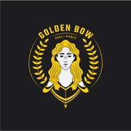 GoldenBow-53.jpg