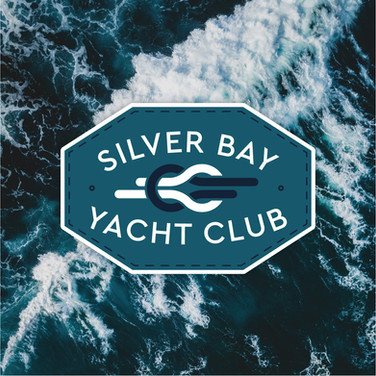 Silver Bay Yacht Club