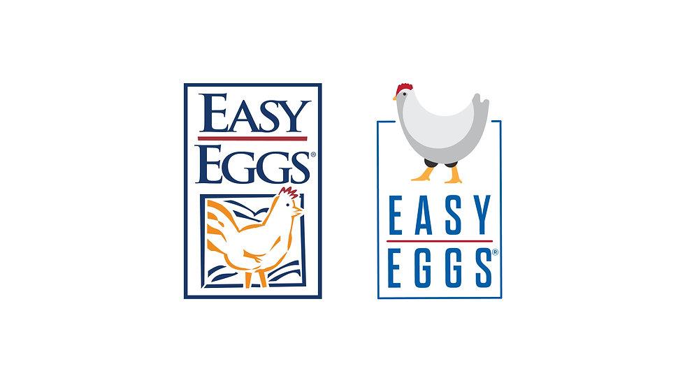 EasyEggs-01.jpg