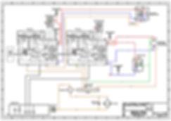 Hydraulschema2.jpg