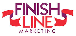 FinishLineMktg_ColorLogo-01.jpg