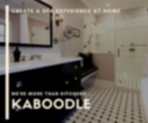 kaboodle bath.png