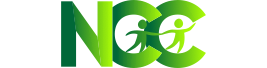 NCC button (bottom_center of page).png