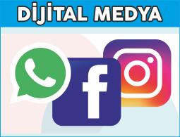 dijital medya ikon.png