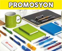 promosyon ikon.png