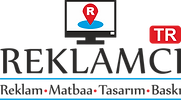 RelamcıTR_Logo_-_web.png