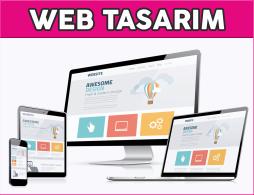 web tasarım ikon.png