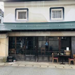 【HafHで暮らす旅 〜Hostel&Bar CAMOSIBA〜】