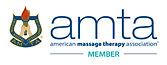 AMTA_Member_4C[1].jpg