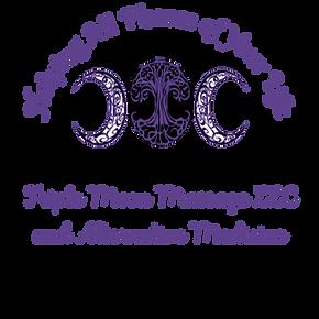 TriplemoonMassage Logo (2).png