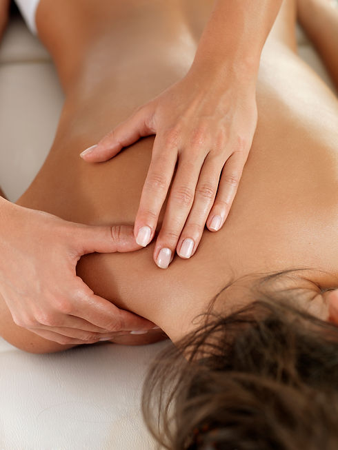 verticle-massage-image-for-site.jpg