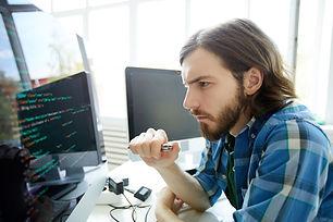 programming-specialist-3JA6TWM.jpg