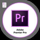 06-Logos-Premier-Pro.png