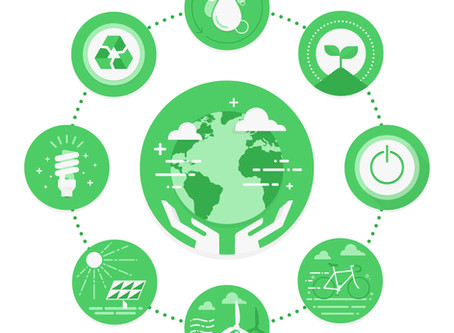 Reducing Energy Demand in Cities?