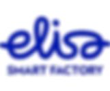 Elisa Smart Factory (1).png
