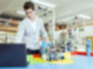 certificaciones-arduino-cloudino-develop
