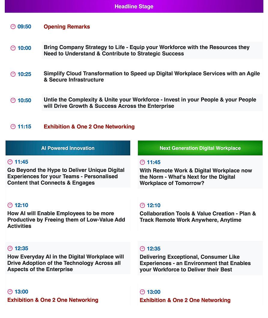 Digital Workplace Concept Agenda1.jpg