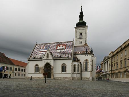 Smart City Zagreb