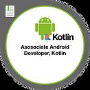 06-Asosociate-Android-Developer-Kotlin.p