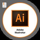 01-Logos-Illustrator.png