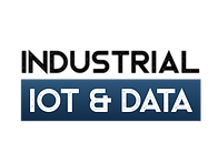 INDUSTRIAL  IOT & DATA.001.png