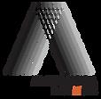 Alexandra_Instituttet_A-logo_BLACK_red-I