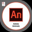 05-Logos-Animate.png