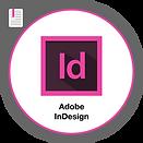 03-Logos-InDesign.png