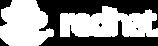 logo_rh_bw_rgb_reverse.png