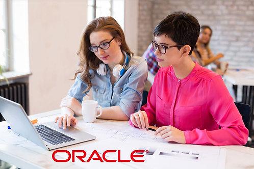 Develop Certified Associate Object Oriented Programming in Java SE 7