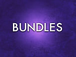 bundles.001.jpeg