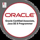 02-Oracle-Certified-Associate-Java-SE-8-