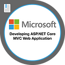 07-Developing-ASP-NET-Core-MVC-Web-Appli