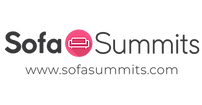 sofasummits.png WEB BLACK.png