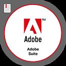 00-Logos-Adobe-Suite.png
