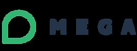 Logo MEGA responsive _NEW_.png