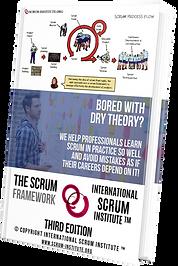 The_Scrum_Framework_by_International_Scr